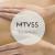 Telesni proces MTVSS