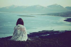 alone-girl-landscape-nature-photography-Favim.com-42505