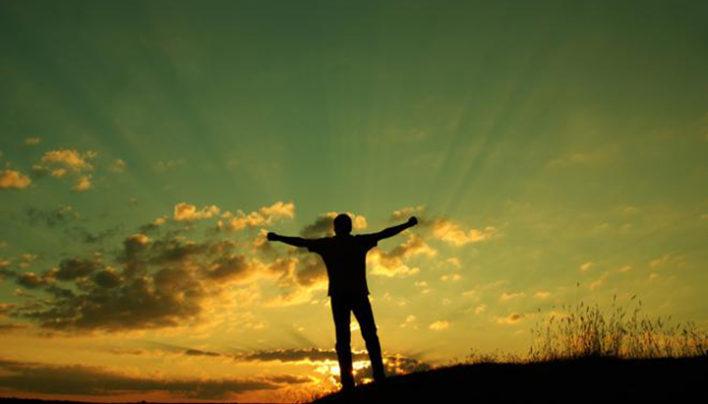 Osvobajanje iz vzročno-posledične resničnosti