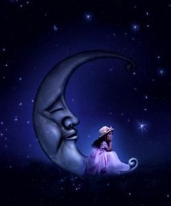 little_dreamer_by_ustar2-d2sl5qv (1)