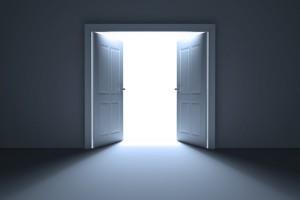 Open-Doors