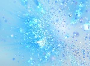blue-magic-dust