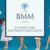 Biomimetična mimikrija in Povečanje zmožnosti možganov z Ano Omanovič
