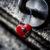 Ljubezen, odnosi in odvisnosti – posnetek spletnega seminarja s Harisom