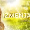 2019-05-16_AnaOm_Izmenjave3