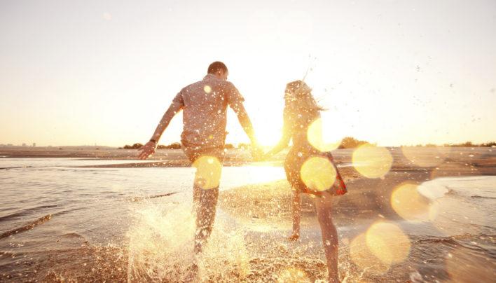 7 korakov do čarobnih odnosov – vodi Haris Omanovič