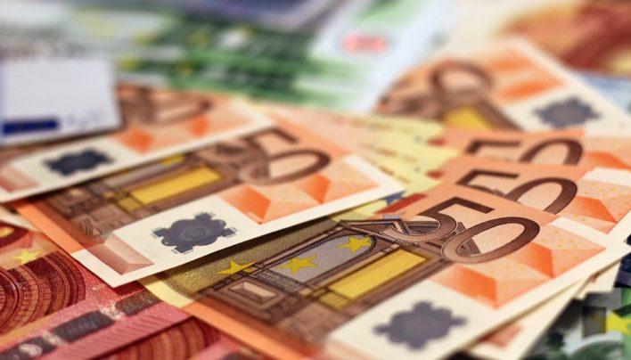 Orodje tedna! #denar #prevec #dovolj