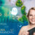 Talk To The Entities – Introduction – with Ana Omanovič in Mauritius